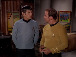 Star Trek Gallery - StarTrek_still_2x17_APieceOfTheAction_0974.jpg