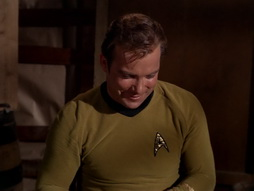 Star Trek Gallery - StarTrek_still_2x17_APieceOfTheAction_1048.jpg