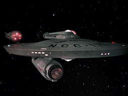 Star Trek Gallery - StarTrek_still_2x20_ReturnToTomorrow_0005.jpg