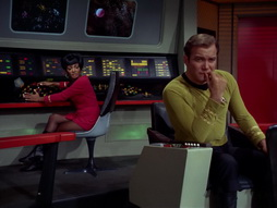 Star Trek Gallery - StarTrek_still_2x20_ReturnToTomorrow_0020.jpg