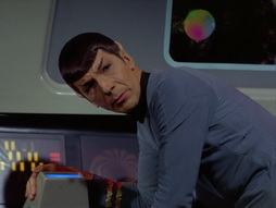 Star Trek Gallery - StarTrek_still_2x20_ReturnToTomorrow_0047.jpg
