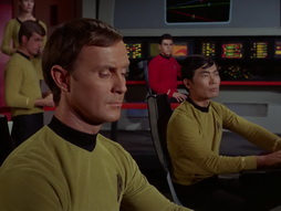 Star Trek Gallery - StarTrek_still_2x20_ReturnToTomorrow_0054.jpg