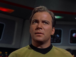 Star Trek Gallery - StarTrek_still_2x20_ReturnToTomorrow_0152.jpg