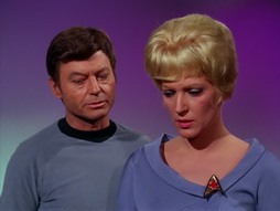 Star Trek Gallery - StarTrek_still_2x20_ReturnToTomorrow_2160.jpg
