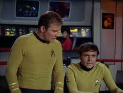 Star Trek Gallery - StarTrek_still_2x21_PatternsOfForce_0012.jpg