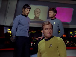 Star Trek Gallery - StarTrek_still_2x21_PatternsOfForce_0034.jpg
