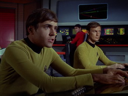 Star Trek Gallery - StarTrek_still_2x21_PatternsOfForce_0052.jpg
