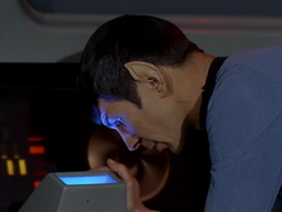 Star Trek Gallery - StarTrek_still_2x21_PatternsOfForce_0063.jpg