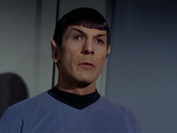Star Trek Gallery - StarTrek_still_2x21_PatternsOfForce_0115.jpg