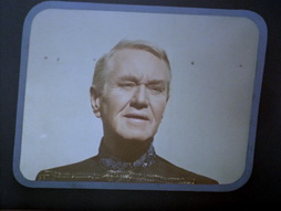 Star Trek Gallery - StarTrek_still_2x21_PatternsOfForce_0127.jpg