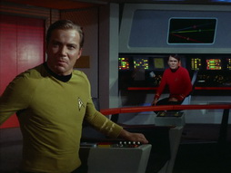 Star Trek Gallery - StarTrek_still_2x24_TheUltimateComputer_1519.jpg