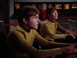 Star Trek Gallery - StarTrek_still_3x09_TheTholianWeb_0016.jpg