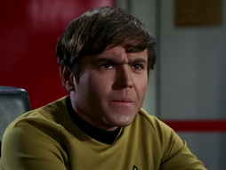 Star Trek Gallery - StarTrek_still_3x09_TheTholianWeb_0021.jpg