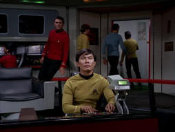 Star Trek Gallery - StarTrek_still_3x09_TheTholianWeb_0163.jpg