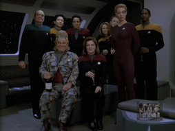 Star Trek Gallery - 1159_317.jpg
