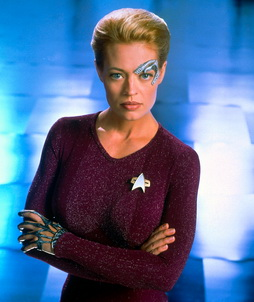 Star Trek Gallery - 7of9_s7_b.jpg