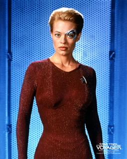 Star Trek Gallery - 7of9_s7_c.jpg