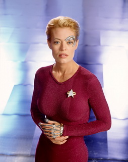 Star Trek Gallery - 7of9_s7.jpg