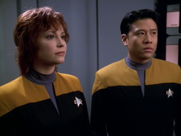 Star Trek Gallery - Ashes_to_Ashes_362.jpg
