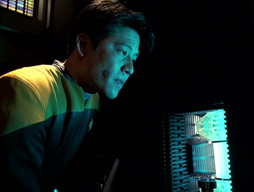 Star Trek Gallery - Collective_255.jpg