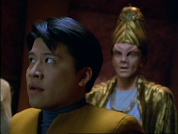 Star Trek Gallery - Emanations_046.jpg