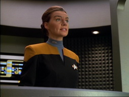 Star Trek Gallery - Emanations_125.jpg
