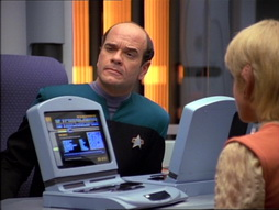 Star Trek Gallery - Ex_Post_Facto_024.jpg