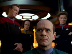 Star Trek Gallery - Heroes_and_Demons_123.jpg