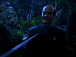 Star Trek Gallery - Heroes_and_Demons_161.jpg