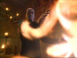 Star Trek Gallery - Heroes_and_Demons_307.jpg
