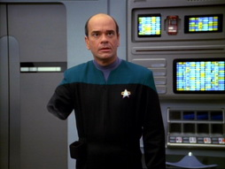Star Trek Gallery - Heroes_and_Demons_316.jpg