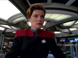 Star Trek Gallery - Heroes_and_Demons_351.jpg