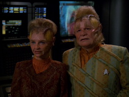 Star Trek Gallery - Homestead_227.jpg