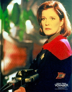 Star Trek Gallery - JANE_ACTION.jpg