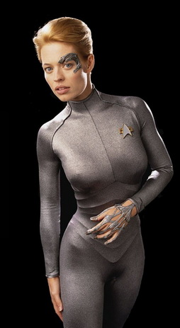 Star Trek Gallery - JeriRyan-2.jpg
