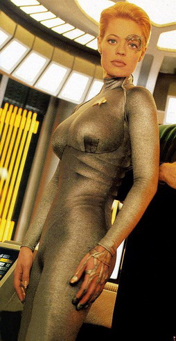Star Trek Gallery - Jeri_silver_half_shot_with_doctor.jpg