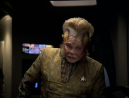 Star Trek Gallery - Memorial_010.jpg