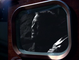 Star Trek Gallery - Memorial_071.jpg