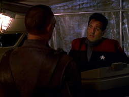Star Trek Gallery - Memorial_220.jpg