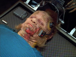 Star Trek Gallery - Mortal_Coil_112.jpg