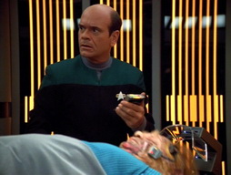 Star Trek Gallery - Mortal_Coil_118.jpg