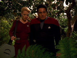 Star Trek Gallery - Natural_Law_080.jpg