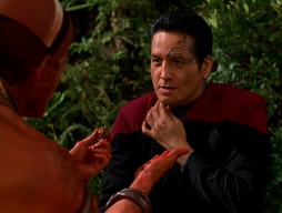 Star Trek Gallery - Natural_Law_148.jpg