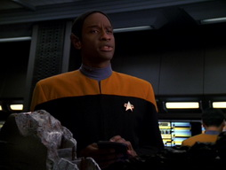Star Trek Gallery - Natural_Law_295.jpg