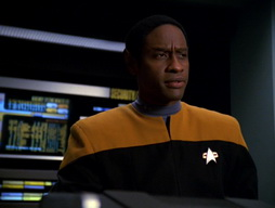 Star Trek Gallery - Natural_Law_452.jpg