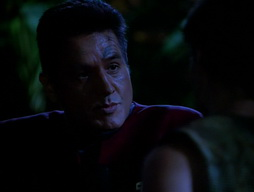 Star Trek Gallery - Nemesis_029.jpg