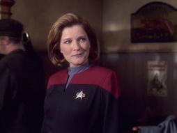 Star Trek Gallery - PDVD_040.jpg