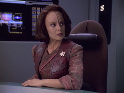 Star Trek Gallery - PDVD_100.jpg