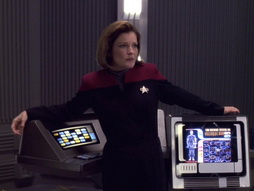Star Trek Gallery - PDVD_111.jpg