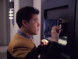 Star Trek Gallery - PDVD_624.jpg